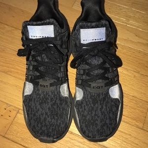 Adidas youth NMD runners